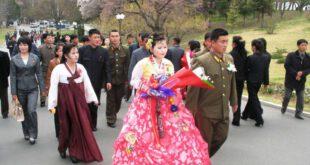 کشور کره شمالی محدودیت های بسیاری برای شهروندانش در نظر گرفته است، در این کشور شهروندان برای هرکاری که می خواه...