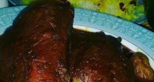 مرغ ترش جزو غذاهای اصیل و خوشمزه مازندرانی ها می باشد، در این بخش همراه ما باشید تا با طرز تهیه این غذای بسیار...