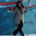 تصاویر کامل از کشف حجاب و بی بند و باری دختران در خیابانهای تهران