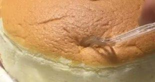 کیک پنبه ای کیکی فوق العاده خوشمزه و محبوب می باشد، که در این بخش می خواهیم طرز تهیه ان را آموزش دهیم.  شما...
