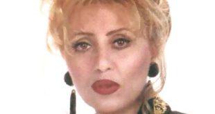 خبر بازگشت ناهید خواننده زن لس آنجلسی به ایران، موجب تعجب بسیاری از کاربارن شده است!  ناهید خواننده زن لس آن...