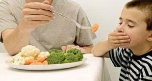 اکثر والدین با مشکلات بدغذایی کودکان مواجه هستند، برای غذاخور کردن کودکان چه باید کرد؟! برای حل این مشکلات کاف...