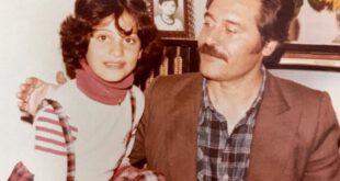 شبنم مقدمی متولد سوم فروردین ماه سال ۱۳۵۱ در شهر تهران می باشد، نخستین کار جدی وی حضور در مجموعه تلویزیونی...