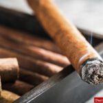 نحوه تشخیص سیگار های اصل و جعلی