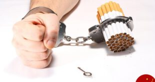 افراد سیگاری در ترک مصرف سیگار اغلب، با مشکل مواجه می شوند و نمی توانند به راحتی این ماده مضر و بسیار خطرناک ر...