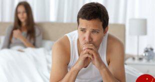 زمان استانداردی برای انزال مردان وجود ندارد، زمانی می توان گفت که مردی به زود انزالی دچار است، که مرد یا زن از...