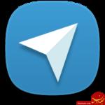 معرفی 5 روش موثر برای حل مشکل وصل نشدن تلگرام ، تلگرام طلایی و هاتگرام