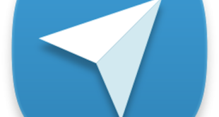 در این بخش قصد داریم تا نحوه حل حل مشکل وصل نشدن تلگرام ، Connecting را توضیح دهیم، با امتحان این رو ها دیگر ا...