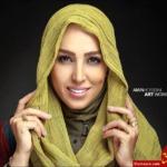 بیوگرافی و عکس های دیدنی سوگل طهماسبی و همسرش