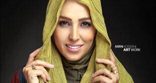 سوگل طهماسبی بازیگر سینما و تلویزیون با انتشار عکسی در استوری اینستاگرام خود، خبر ازدواجش را اعلام کرد.  ...