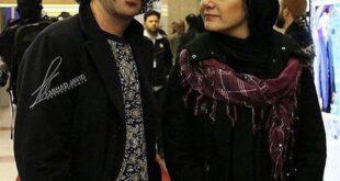 هوتن شکیبا متولد ۲۴ ام خرداد ماه سال ۱۳۶۳ در تهران می باشد.    وی دارای مدرک کارشناسی کارگردانی تئاتر از د...