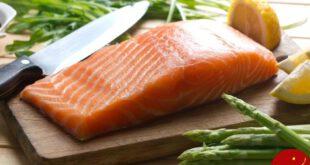 خوردن ماهی در شب بسیار مضر است، گزارش ها نشان می دهد، که اغلب افرادی که در شب ماهی مصرف کرده اند دچار سکته شده...