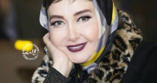 کتایون ریاحی بازیگر محبوب سینما و تلویزیون متولد 10 ام دی ماه سال 40 در تهران می باشد، در ادامه تصاویری جالب ا...