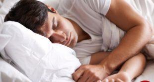 خواب در هنگام غروب افتاب به خواب هلاکت معروف است، چرا که عوارض بسیار بدی برای انسان به دنبال خواهد داشت.  در...