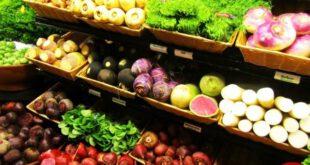 زمانی که سبزی ها را می خریم اگر دیر پاک کنیم و یا بعد از پاک کردن دیر مصرف کنیم دچار پژمردگی می شوند، برای حل...