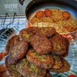 طرز تهیه کتلت گوشت به سبکی خوشمزه