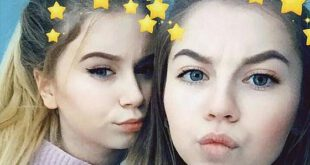 ۲ خواهر جوان که تحت تاثیر بازی نهنگ آبی قرار گرفته بودند، با رفتن به طبقه دهم ساختمان و پرش به پایین، زندگی خو...