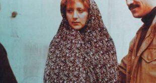 سعید راد ( احمد حقپرست راد ) متولد ۴ ام آبان ماه سال ۱۳۲۶ در تهران می باشد.  سعید راد در سال ۱۳۵۴ با نوشآف...