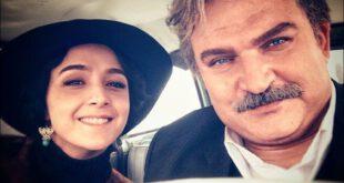 دکتر محمدمهدی سلطانی سروستانی ابتدا بخاطر بازی در سریال تلویزیونی مادرانه معروف شد ولی مردم امروزه بیش تر او...