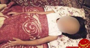 رئیس اورژانس اجتماعی کشور تجاوز به دختربچه افغان در خمینیشهر را تائید کرد.    رضا جعفری (رئیس اورژانس اجت...