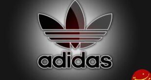کمپانی آدیداس ای جی / Adidas AG تائید کرد دیتای میلیون مشتری وبسایت مورد دستبرد اطلاعاتی قرارگرفته است.  ا...