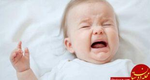 گریه کودکان هنگام دفع ادرار یا مدفوع یک علامت جدی است که باید مورد پیگیری و بررسی دقیق پزشک قرار بگیرد؛ زیرا...