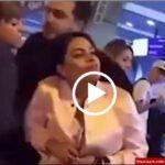 سهیلا شوهر داشت اما تسلیم پول های مرد عرب شد!