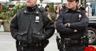 طبق گزارش پلیس نیویورک، دختر ۲۴ ساله امریکایی با مراجعه به اداره پلیس شکایت کرد که شب قبل مورد تعرض پدر خود به...