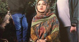 تصویری از محمد امین و امیرعلی حسینی، پسران شهاب حسینی بازیگر مطرح سینما و تلویزیون را مشاهده می کنید.  شهاب...