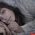 زندگی دردناک دختر ۱۰ ساله ای که مورد تعرض داعش قرار گرفت +تصاویر
