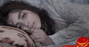 مروه خدر دختری که در ۱۰ سالگی توسط مزدوران داعشی در شمال عراق به اسارت گرفته شد، در جریان اسارت خود لحظات سخت...