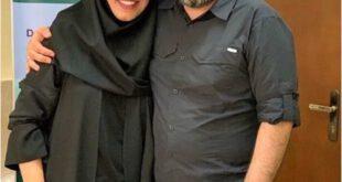 رشیدپور متولد 19 ام مرداد ماه سال ۱۳۵۷ در تهران بوده و دارای کارشناسی در دو رشته عمران و کارگردانی از دانشگاه...