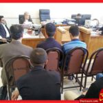 شکنجه هولناک پسر تهرانی در خانه متروکه 2 شیطان صفت