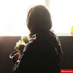 رقیب پولدار دل دختر ۱۸ ساله را ربود / کاش با وحید پسرخاله ام …
