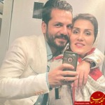 عباس غزالی : پژمان جمشیدی را تنها به عنوان فوتبالیست می پذیرم