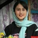 چرا رومینا اشرفی ۱۴ ساله عاشق بهمن خاوری ۳۰ ساله شد؟