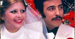 علی حاتمی متولد ۲۳ مرداد ۱۳۲۳ در تهران – درگذشته ۱۴ آذر ۱۳۷۵ در تهران کارگردان ، فیلم نامه نویس و تهیه کنند...