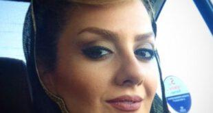 بیتا سحرخیز در ۲۱ ام آذر ماه سال ۱۳۶۱ در تهران بده دنیا آمده است، وی دارای کارشناسی دبیری از دانشگاه تاکستان م...