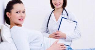 مجله انلاین دوستان : علائم بارداری فقط حالت تهوع نیست بلکه توجه به نشانه های زیادی قبل از انجام آزمایش خون می...