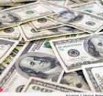 نرخ دلار و دیگر ارز ها در بازار