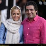 بازیگر محبوب سینما و تلویزیون در آستانه جدایی از همسرش +عکس