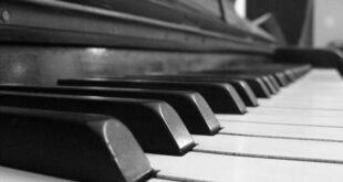 اراده همیشه برای انسان ها کلمه ای پر معنی است در فیلم زیر خواهید دید دختری معلول به زیبایی پیانو می نوازد.  ...