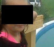گزارش زیر مربوط به ازار و اذیت یک دختر ۳ ساله افغان توسط مرد شیطان صفتی است که در افغانستان روی داده است در ای...