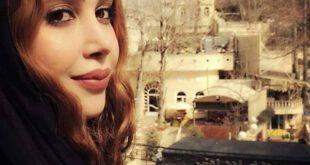 «سارا باهنر» بازیگر تئاتر، تلویزیون و سینما که سابقه بازی در سریال زمانه را داشت با کشف حجاب به شبکه جم پیوست...