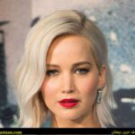 تصاویر: زیباترین زن جهان از نظر پزشکان متخصص!