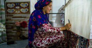 زمستان سال قبل بود که برای اولین بار به منطقه جرگلان در استان خراسان شمالی و روستای دویدوخ سفر کردم. منطقه ای...