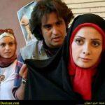 سمیرا سیاح بازیگر ایرانی کشف حجاب کرد +عکس